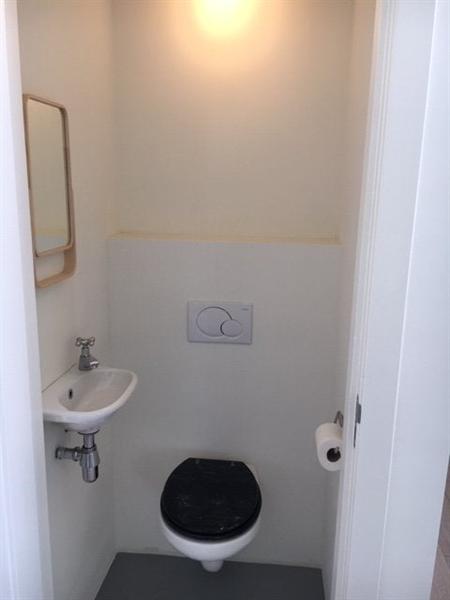 For rent: Apartment Penninglaan, Rijswijk Zh - 3