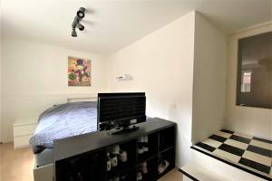 Te huur: Appartement Veemarktstraat, Breda - 1