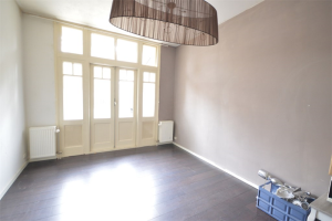 View room for rent in Dordrecht Dubbeldamseweg Zuid, € 570, 20m2 - 372524. Interested? check out this room and leave a message!