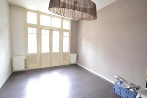 Bekijk kamer te huur in Dordrecht Dubbeldamseweg Zuid, € 570, 20m2 - 372524. Geïnteresseerd? Bekijk dan deze kamer en laat een bericht achter!