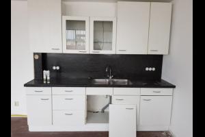 Bekijk appartement te huur in Hilversum Liebergerweg, € 650, 65m2 - 312445. Geïnteresseerd? Bekijk dan deze appartement en laat een bericht achter!