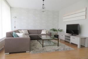 Bekijk appartement te huur in Utrecht Minister Talmastraat, € 1325, 80m2 - 368736. Geïnteresseerd? Bekijk dan deze appartement en laat een bericht achter!
