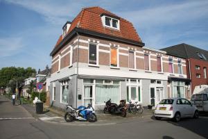 Bekijk kamer te huur in Amersfoort Joannes van Dieststraat, € 400, 15m2 - 338842. Geïnteresseerd? Bekijk dan deze kamer en laat een bericht achter!