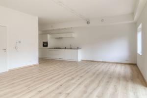 Te huur: Appartement Lange Wolstraat, Sluis - 1