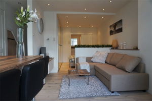 View apartment for rent in Schiedam Boerhaavelaan, € 1050, 40m2 - 391532. Interested? check out this apartment and leave a message!