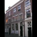 Bekijk kamer te huur in Leiden Hogewoerd, € 270, 11m2 - 386681. Geïnteresseerd? Bekijk dan deze kamer en laat een bericht achter!