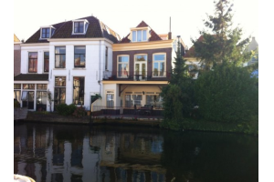 Bekijk appartement te huur in Leiden Hogewoerd, € 1095, 80m2 - 309793. Geïnteresseerd? Bekijk dan deze appartement en laat een bericht achter!