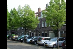 Bekijk kamer te huur in Den Bosch Geert van Woustraat, € 389, 16m2 - 303820. Geïnteresseerd? Bekijk dan deze kamer en laat een bericht achter!