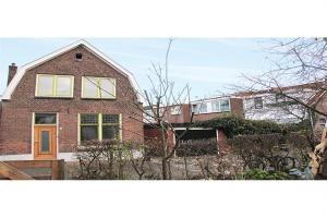 Bekijk woning te huur in Deventer M. Rij, € 875, 85m2 - 358179. Geïnteresseerd? Bekijk dan deze woning en laat een bericht achter!