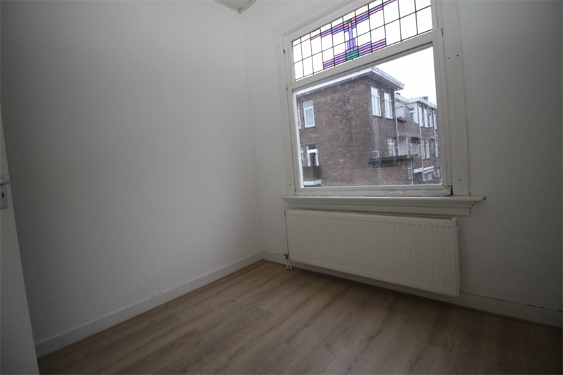For rent: Room Jan ten Brinkstraat, Den Haag - 3