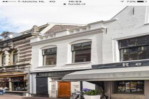 Bekijk appartement te huur in Haarlem Lange Veerstraat, € 1075, 40m2 - 335337. Geïnteresseerd? Bekijk dan deze appartement en laat een bericht achter!