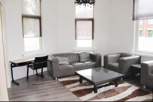 Bekijk appartement te huur in Dordrecht Javastraat, € 750, 69m2 - 292091. Geïnteresseerd? Bekijk dan deze appartement en laat een bericht achter!