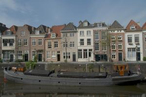 Bekijk woning te huur in Den Bosch B. Haven, € 1150, 65m2 - 340652. Geïnteresseerd? Bekijk dan deze woning en laat een bericht achter!