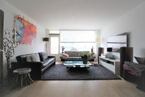 Bekijk appartement te huur in Diemen Zeezigt, € 1495, 80m2 - 337179. Geïnteresseerd? Bekijk dan deze appartement en laat een bericht achter!
