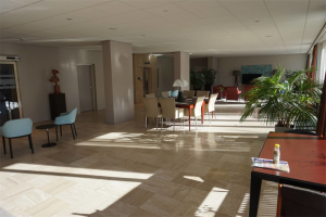 View apartment for rent in Vught Eikendonck, € 895, 50m2 - 393942. Interested? check out this apartment and leave a message!