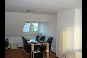 Bekijk appartement te huur in Haarlem Vondelweg: Appartement  - € 935, 60m2 - 327868