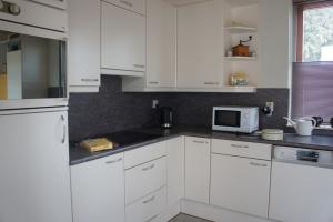 Bekijk woning te huur in Oss Musketier: Heerlijke 4 kamer bungalow  - € 1095, 145m2 - 338628