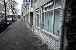 For rent: Apartment Loosduinse Hoofdstraat, Den Haag - 1
