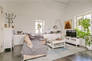 Bekijk appartement te huur in Ijsselstein Ut Oude Utrechtseweg, € 995, 50m2 - 363274. Geïnteresseerd? Bekijk dan deze appartement en laat een bericht achter!