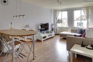 Bekijk appartement te huur in Arnhem Bakkerstraat, € 825, 50m2 - 341892. Geïnteresseerd? Bekijk dan deze appartement en laat een bericht achter!