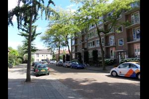 Bekijk studio te huur in Eindhoven Karel de Grotelaan, € 535, 35m2 - 296233. Geïnteresseerd? Bekijk dan deze studio en laat een bericht achter!