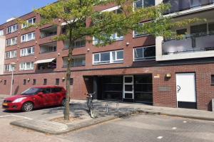Bekijk appartement te huur in Eindhoven Havensingel, € 1395, 100m2 - 348386. Geïnteresseerd? Bekijk dan deze appartement en laat een bericht achter!