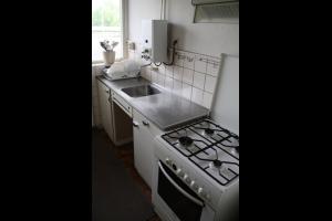 Bekijk appartement te huur in Arnhem Kramersgildeplein, € 711, 60m2 - 312717. Geïnteresseerd? Bekijk dan deze appartement en laat een bericht achter!