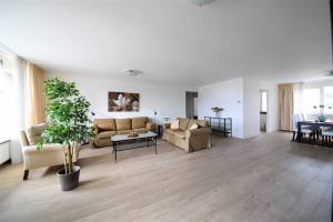 Te huur: Appartement Gevers Deynootplein, Den Haag - 1