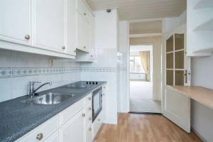 For rent: Apartment van de Mortelstraat, Noordwijk Zh - 1