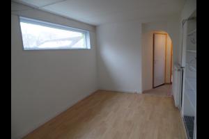 Bekijk appartement te huur in Tilburg Telexstraat, € 700, 35m2 - 294467. Geïnteresseerd? Bekijk dan deze appartement en laat een bericht achter!