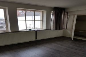View apartment for rent in Enschede Langestraat, € 710, 35m2 - 365896. Interested? check out this apartment and leave a message!