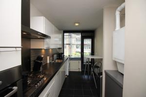 Bekijk appartement te huur in Amsterdam Lizzy Ansinghstraat, € 1650, 57m2 - 380028. Geïnteresseerd? Bekijk dan deze appartement en laat een bericht achter!