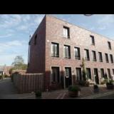 Bekijk woning te huur in Den Bosch Florimont, € 1250, 120m2 - 213650. Geïnteresseerd? Bekijk dan deze woning en laat een bericht achter!