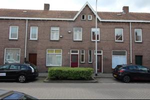 Bekijk woning te huur in Tilburg Philips Vingboonsstraat, € 995, 85m2 - 297557. Geïnteresseerd? Bekijk dan deze woning en laat een bericht achter!
