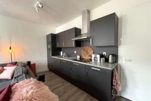 Te huur: Appartement Verlengde Hereweg, Groningen - 1