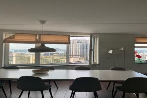 Te huur: Appartement Emmasingel, Eindhoven - 1
