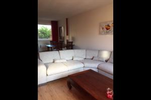 Bekijk appartement te huur in Almere Hofmark, € 950, 90m2 - 312844. Geïnteresseerd? Bekijk dan deze appartement en laat een bericht achter!