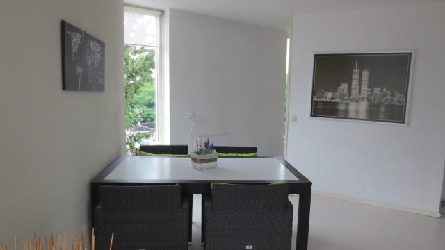 Te huur: Appartement Methusalemplein, Eindhoven - 3