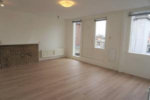 Te huur: Appartement Goeverneurlaan, Den Haag - 1