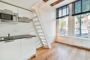 Bekijk appartement te huur in Amsterdam Oudezijds Voorburgwal, € 1365, 28m2 - 377560. Geïnteresseerd? Bekijk dan deze appartement en laat een bericht achter!