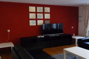 Bekijk appartement te huur in Almere Wijsgeerbaan, € 1300, 80m2 - 387371. Geïnteresseerd? Bekijk dan deze appartement en laat een bericht achter!