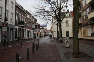 Bekijk appartement te huur in Arnhem Beekstraat, € 625, 36m2 - 314817. Geïnteresseerd? Bekijk dan deze appartement en laat een bericht achter!