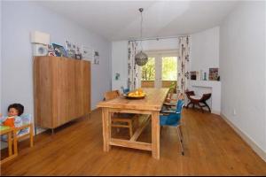 Bekijk kamer te huur in Arnhem Van Oldenbarneveldtstraat, € 450, 45m2 - 290187. Geïnteresseerd? Bekijk dan deze kamer en laat een bericht achter!