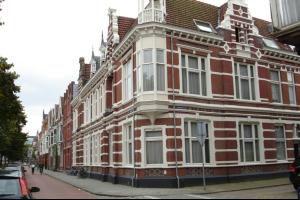 Bekijk studio te huur in Den Bosch Koningsweg: Studio - € 680, 30m2 - 295728