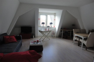 Bekijk appartement te huur in Zwolle Hoogstraat, € 895, 35m2 - 397300. Geïnteresseerd? Bekijk dan deze appartement en laat een bericht achter!
