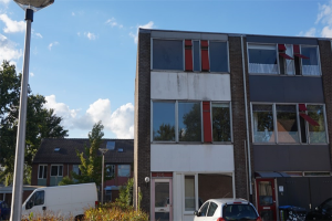 View room for rent in Enschede Hanenberglanden, € 350, 16m2 - 372522. Interested? check out this room and leave a message!
