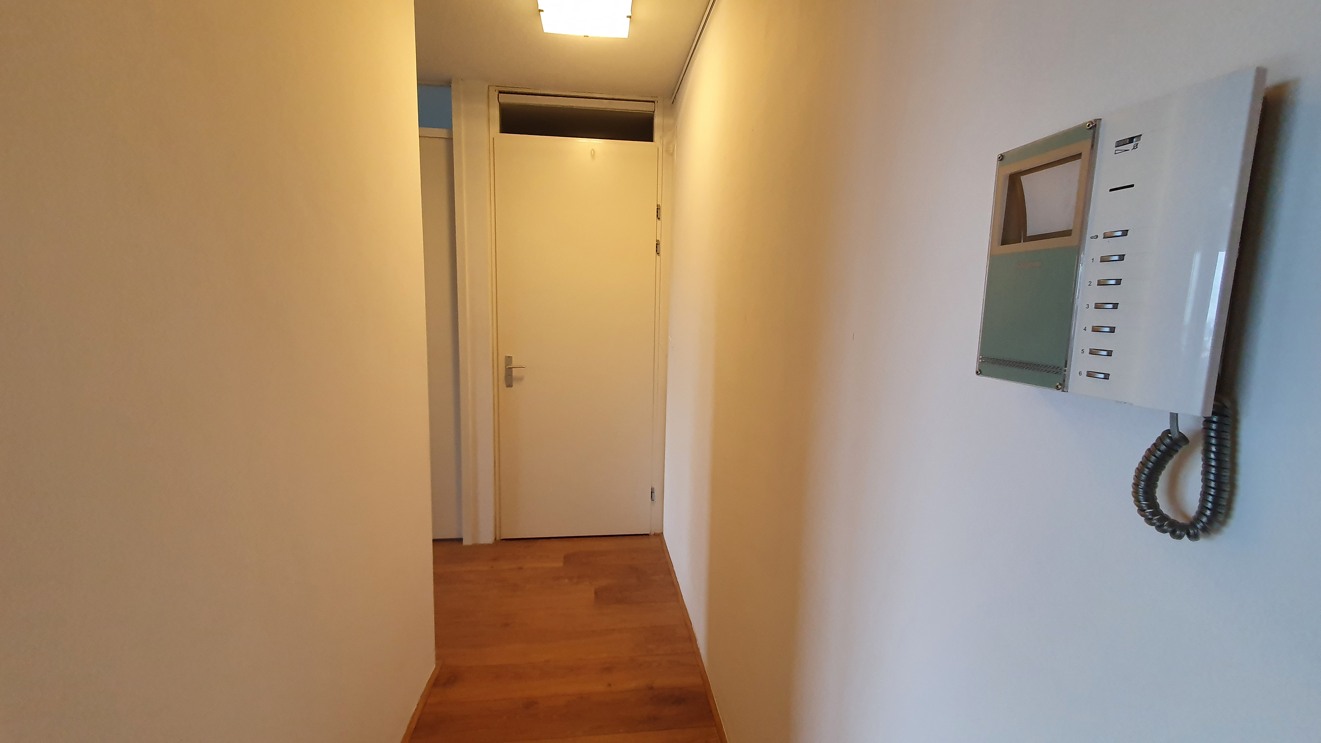 Te huur: Appartement Van Obdamstraat, Amersfoort - 5