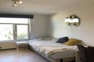 Te huur: Kamer Oosterlaan, Zwolle - 1