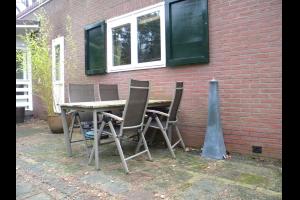 Bekijk woning te huur in Amersfoort Barchman Wuytierslaan, € 955, 80m2 - 289258. Geïnteresseerd? Bekijk dan deze woning en laat een bericht achter!