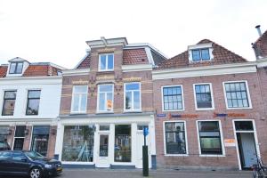 Bekijk appartement te huur in Weesp K. Elleboogsteeg, € 935, 62m2 - 353783. Geïnteresseerd? Bekijk dan deze appartement en laat een bericht achter!